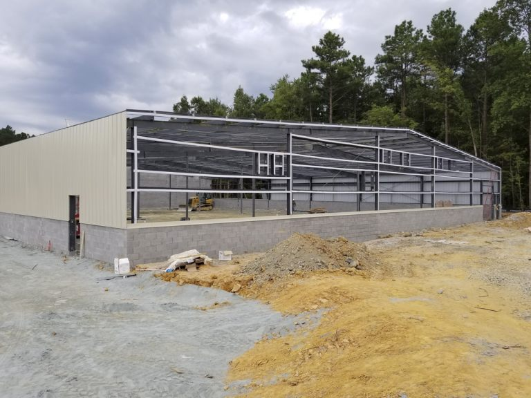 Tractor Supply - Rockville, VA